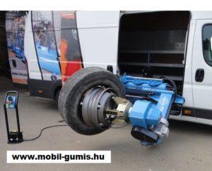 teherauto-gumiszereles-szekesfehervar